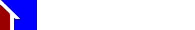 Bienvenido a Construcciones Pablo Pérez Alonso SLU